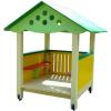 Детские домики (3)