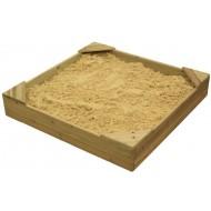 Детская песочница №9